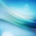 Parasoft Jtest 2020.1 のリリース – レポーティング機能にAIを搭載