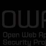 OWASP Top 10 新しい2017 年版のサポート