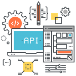 APIテストとは何か、APIテストの正攻法