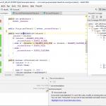 Parasoft Jtest 10.4.0(英語版)のリリース