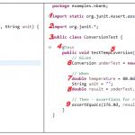 JUnitチュートリアル:Javaユニットテストのセットアップ、作成、実行
