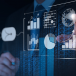 最新のソフトウェアテストに役立つ最新の分析技術