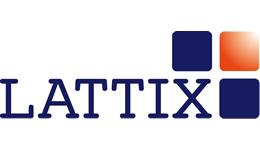 lattix