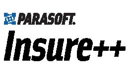 Insure++