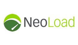 Neoload