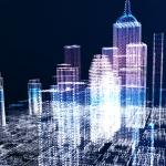 サービス仮想化をより現実に近づける: ステートフルテストと状態遷移テスト