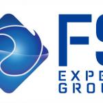 組み込み機能安全に特化したエキスパート集団:FSEGのご紹介