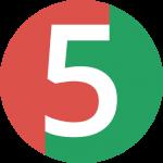 JUnit 5の利点を活用する