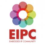 """【メディア掲載】EIPC事務局が選ぶ「ITmedia Virtual EXPO 2020 秋」で見るべきイチオシ製品・サービス""""4選""""にC++testが紹介されました。"""