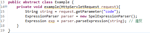 "<span class=""title"">セキュリティ検出が強化された Jtest/dotTEST</span>"